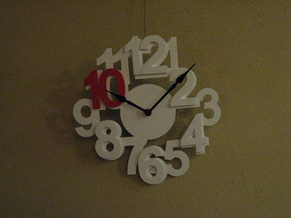 1.デザイナーズ時計.jpg