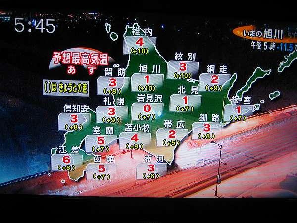 1.前日の天気予報.jpg