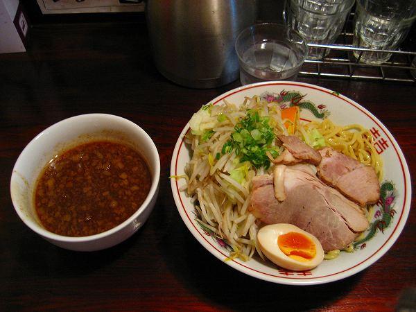 10.つけ麺300g_野菜・背脂マシ.jpg