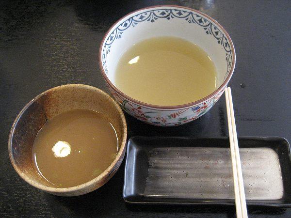 10.つけ麺完食.jpg