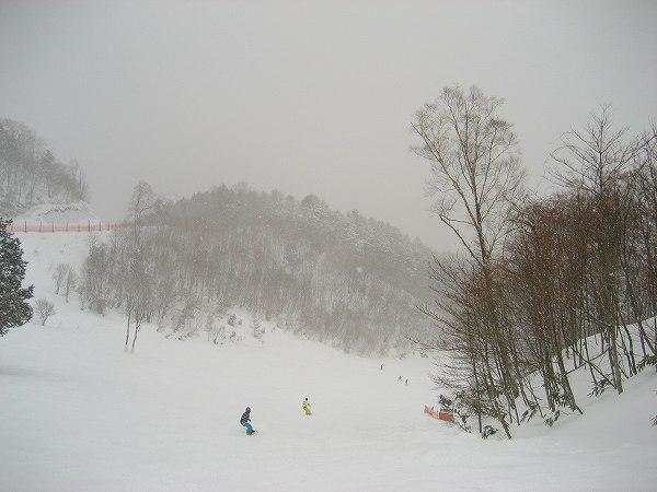 10.ひっきりなしの雪.jpg