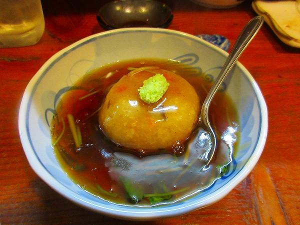 10.蓮根饅頭.jpg