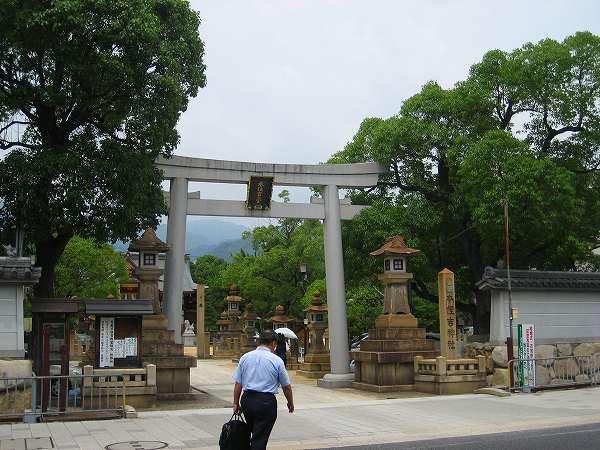 11.住吉神社.jpg
