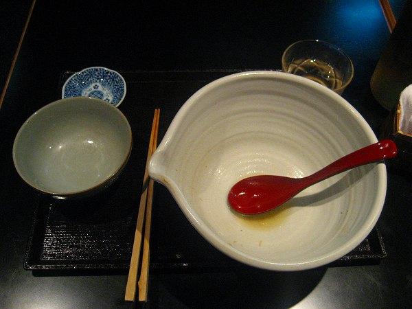 11.完食.jpg