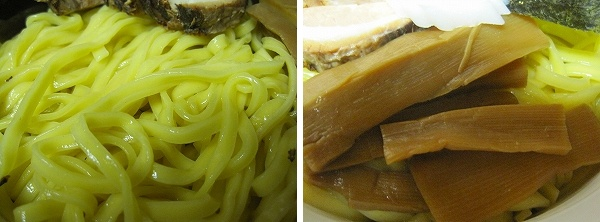11.平打ち麺とメンマ.jpg