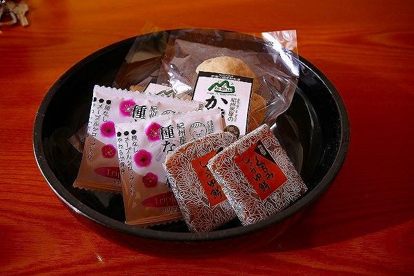 11.菓子は3種類.jpg
