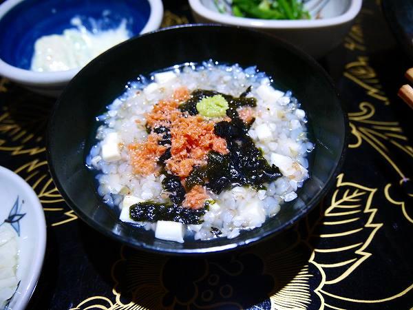 11.蕎麦粥.jpg