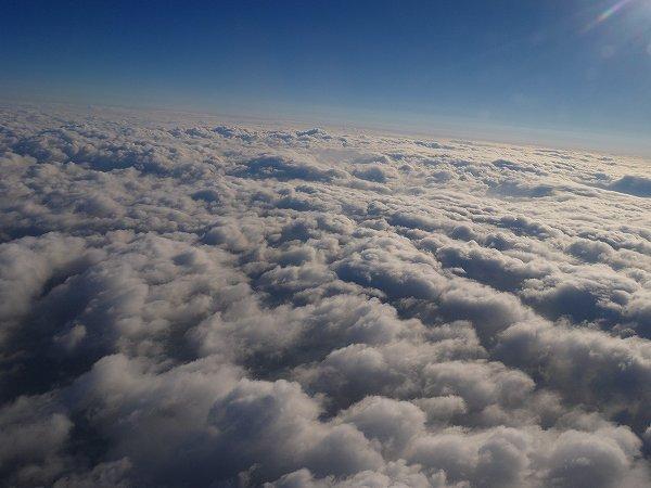 11.雲海-1.jpg