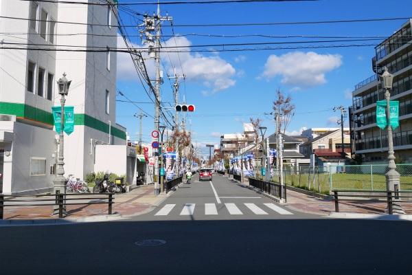 12.この道を北上.jpg