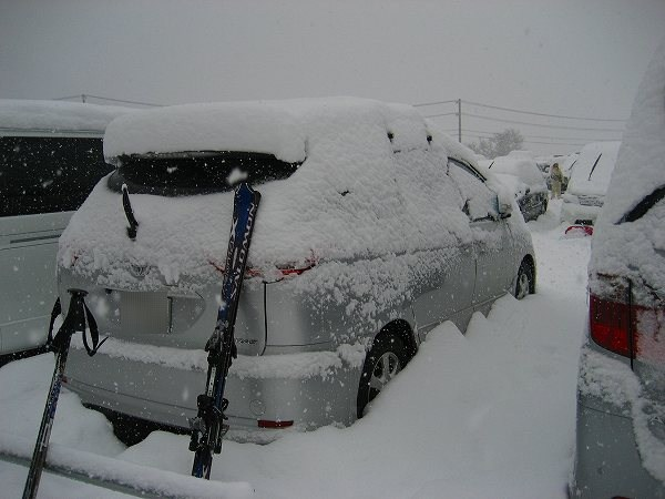 12.そして積雪で.jpg
