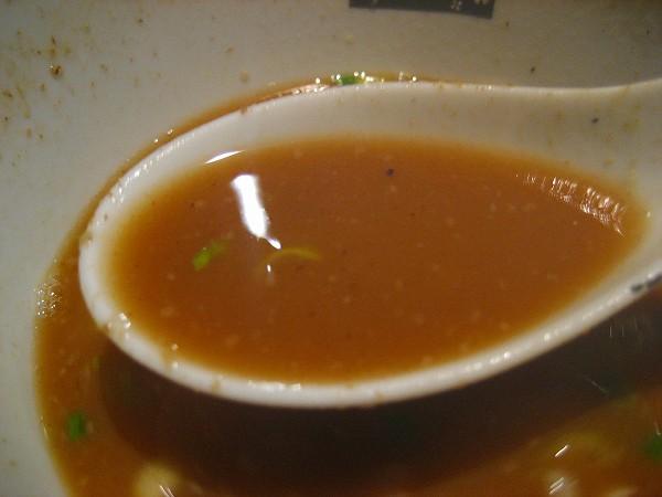 12.スープ割り美味し!.jpg