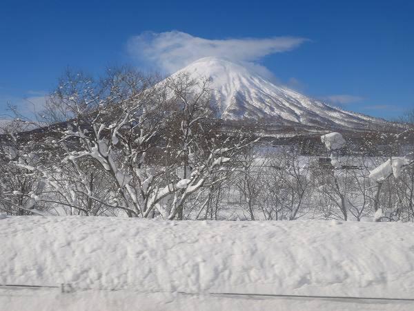 12.北海道ならでは.jpg