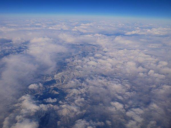 12.北陸の山々が.jpg