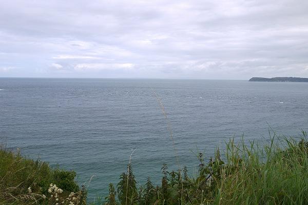 12.大西洋です.jpg