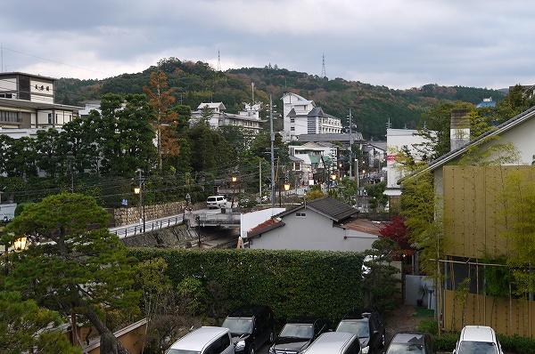 12.窓外はいい景色.jpg
