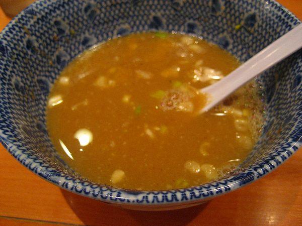 13.スープ割り.jpg