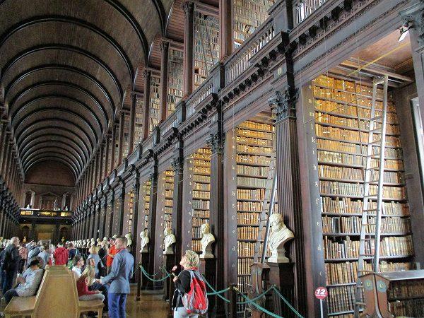 13.図書館-3.jpg