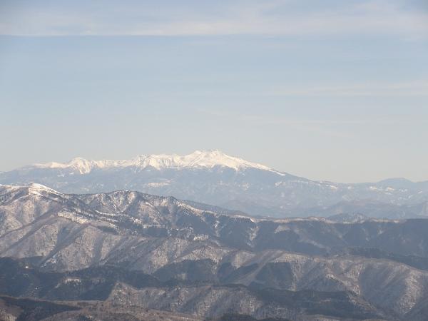 13.大好きな山の遠景(2).jpg