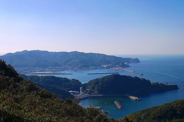 14.こちらは加太の港.jpg
