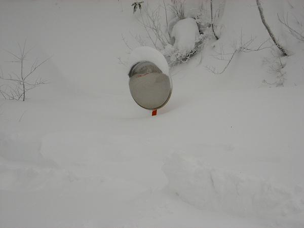 14.こんなに雪深い.jpg