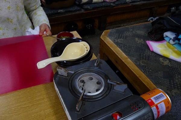 14.わさびスープの準備.jpg