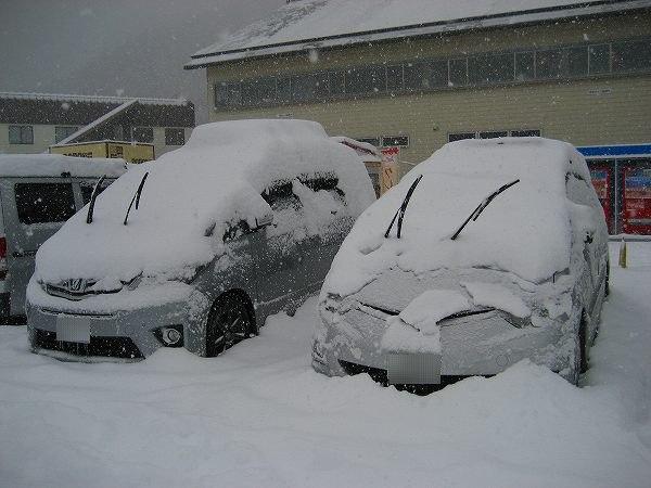 14.大量の雪に.jpg