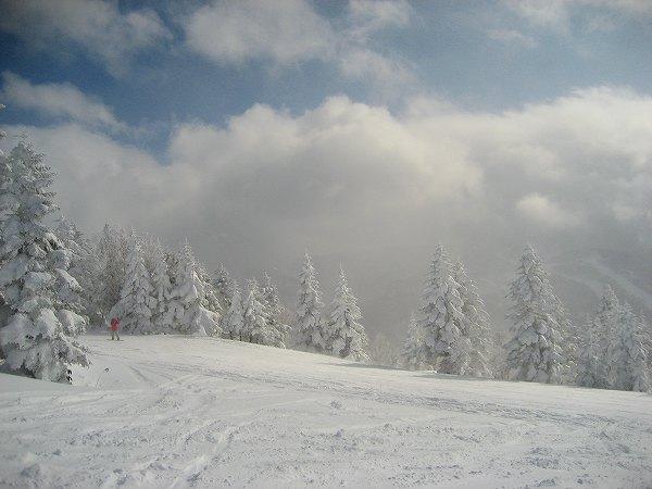 14.雪景色.jpg