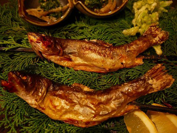 15.岩魚.jpg