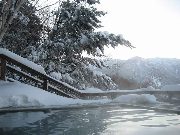15.積もった雪は湯気に溶けず.jpg