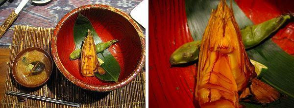 15.竹の子醤油焼.jpg