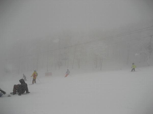 16.8割がた降雪.jpg