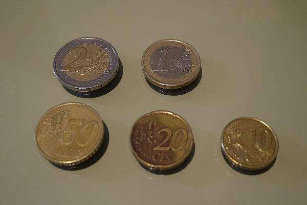 16.こちらはコイン.jpg