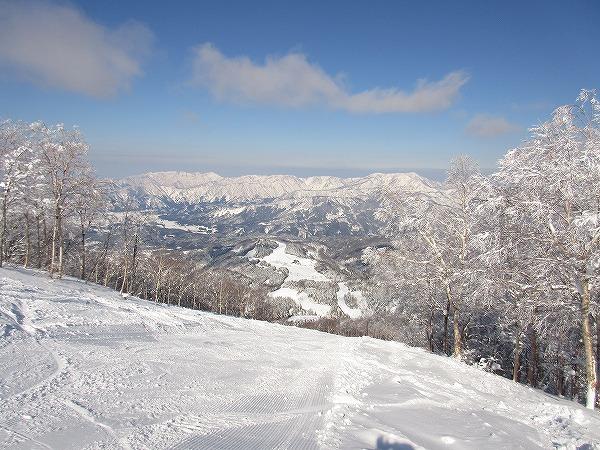 16.スキーヤーの.jpg