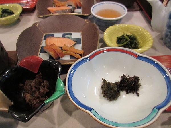 16.焼き鮭やあご焼き.jpg