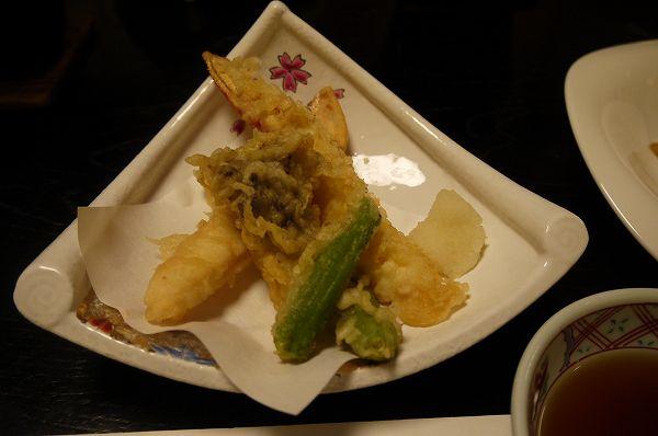 17.ずわい蟹と野菜の天ぷら.jpg