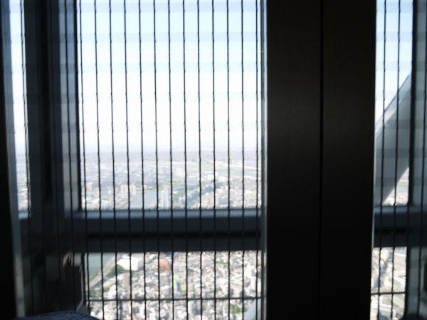 18.エレベータはシースルー.jpg
