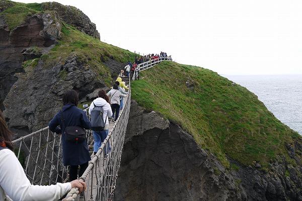 18.吊り橋~.jpg