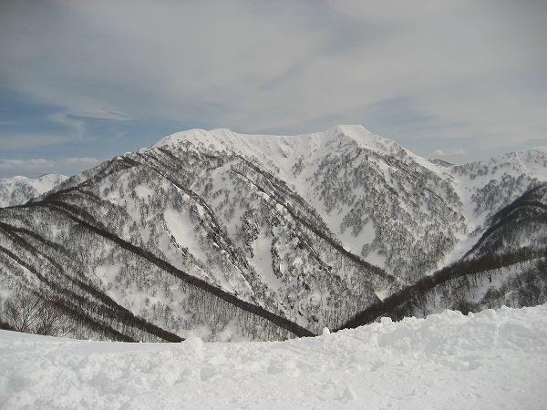 18.向こう側の山.jpg