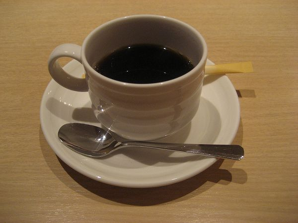 18.最後はコーヒー.jpg