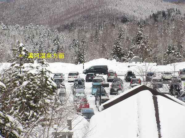 18.駐車場の向こうは県道.jpg