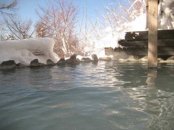 19.10時の一万尺風呂.jpg