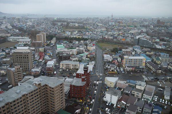 19.こちらは日本海側.jpg