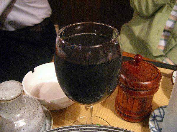 19.ど・黒(白瀑)_竹炭色清酒酵母生酒.jpg