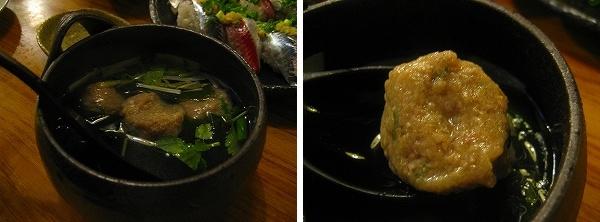 19.イワシのつみれスープ.jpg