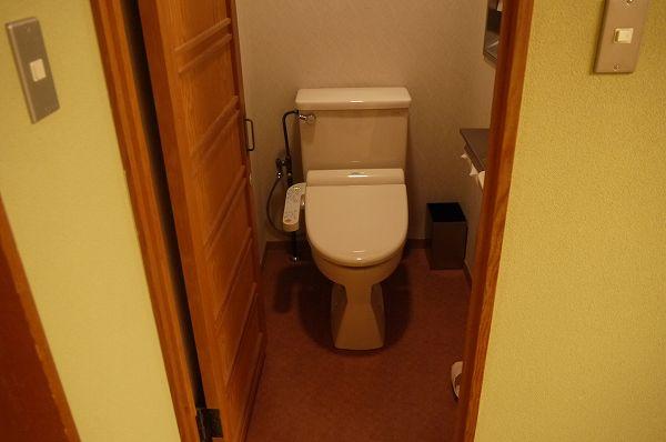 19.トイレは普通.jpg