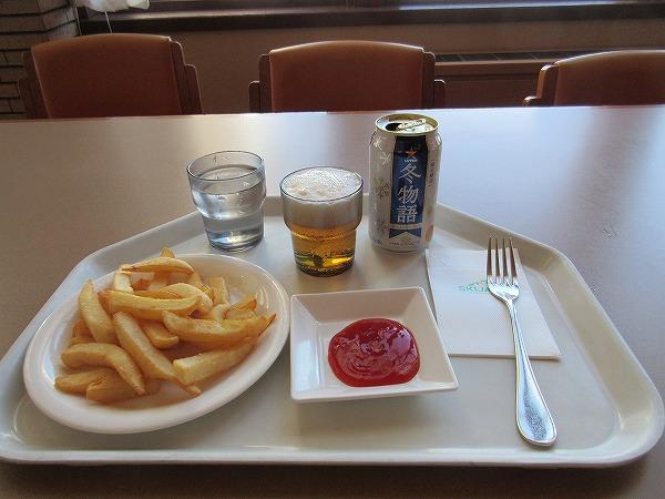 19.昼食はこれで十分だった.jpg