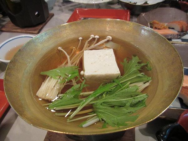 19.湯豆腐.jpg