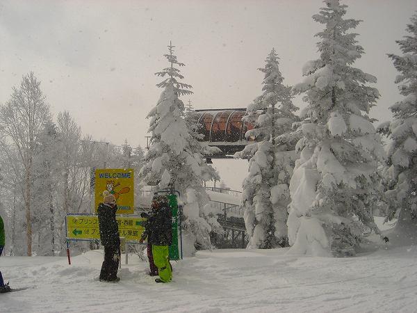 2.朝から雪.jpg