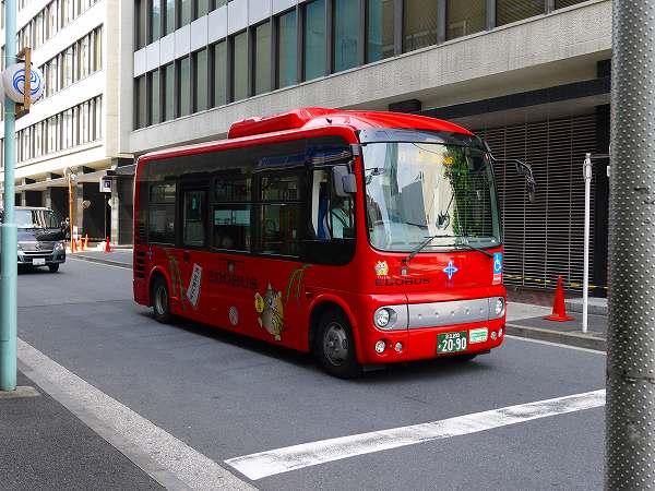 2.江戸バス.jpg