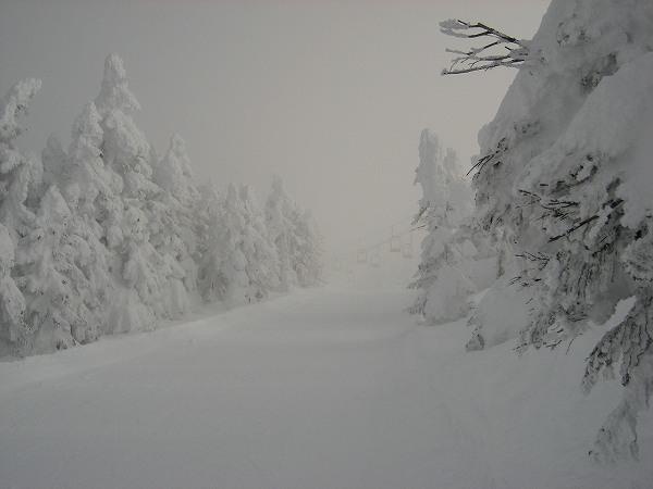 20.渋峠スキー場.jpg